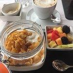 Foto de Cafe Sidney