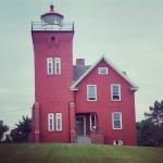 Photo de Lighthouse Bed & Breakfast