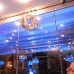 صورة فوتوغرافية لـ Cafe Blu