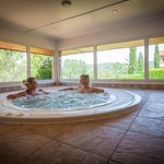 SPA massage hammam sauna jacuzzi soins esthétiques conseils beauté Vayamundo L'Espinet Quillan