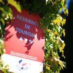 Résidence de tourisme de qualité 3 étoiles Vayamundo L'Espinet Quillan