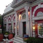 Photo de Club Hotel Sera