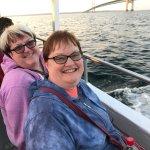 Photo de Ugly Anne Boat Cruises