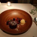 Photo of Spasso Restaurant at Grand Hyatt Erawan