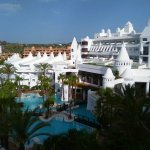 Photo de H10 Estepona Palace