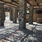 Photo de Villaggio Le Tonnare
