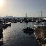 Foto de Colonna Hotel Du Golf