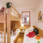 Photo de Kinderhotel Buchau
