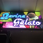 Photo of Devine Gelato