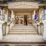 Adelaide House Hotel Foto