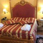 Photo of Alchymist Grand Hotel & Spa