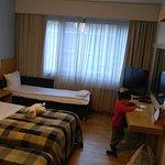 Photo of Original Sokos Hotel Presidentti