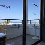 Hotel Maran Foto