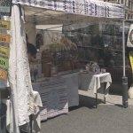 Photo of Union Square Greenmarket