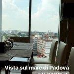 NH Padova Foto