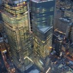 Photo of The London NYC