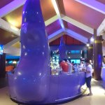 Photo of Club Med Phuket