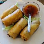 Photo de Billy Thai's Restaurant