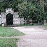 صورة فوتوغرافية لـ Clumber Park