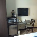 Microtel Inn & Suites by Wyndham San Angelo Foto