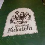Foto de Famiglia Fadanelli