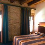 Photo de Eurostars Residenza Cannaregio