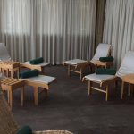 Photo of Cristallo, a Luxury Collection Resort & Spa