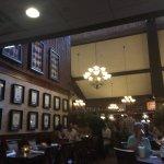Foto de Taste of Texas Restaurant