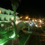 Photo of Hotel Ilyssion