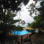 Photo of Montalay Beach Resort