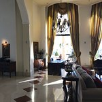 Photo of Hotel & Spa do Vinho, Autograph Collection