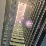 Myriad by SANA Hotels Foto
