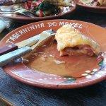 Photo de Taberninha Do Manel