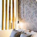 Photo of Antigoni Beach Hotel & Suites
