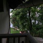 Foto di Fortune Resort Bay Island