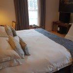 Foto de Oude Werf Hotel