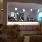 Photo of Family Spa Hotel Le Canne