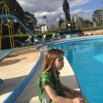 Photo of Hotel Brasil