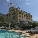 Photo of La Medusa Hotel & BoutiqueSpa