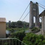 Photo of Les Bateaux du Pont