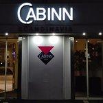 Photo of Hotel CABINN Scandinavia