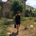 Photo de La Maison d'Ulysse