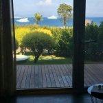 Photo of Kuum Hotel & Spa