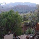 Photo of Cerro Chico