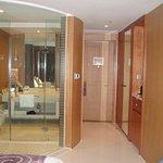 Photo of Fliport Software Park Hotel