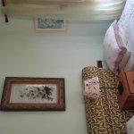 20170706_160839_large.jpg