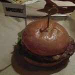 Photo of Hopdoddy