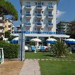 Foto di Hotel Croce di Malta Veneto