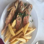 Photo of Nicandros Fish Tavern and Steakhouse