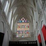 Foto de Catedral de Nuestra Señora (Onze Lieve Vrouwekathedraal)